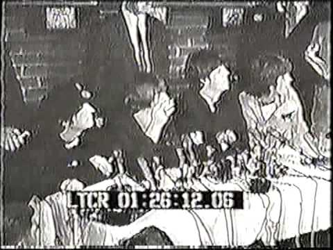 BEATLES August 20, 1965 Chicago CONCERT & Press conference