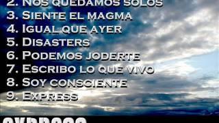 09. - Poder Mental -  Express - 9. Express.