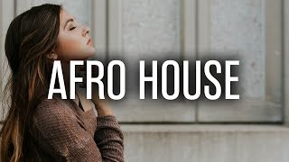 Baixar Afro House Mix 2018 | The Best of Afro House 2017 by Adrian Noble