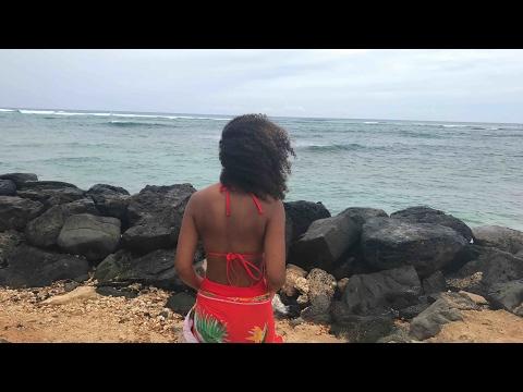 Ghost Hunting In Hawaii! | Vlog 2