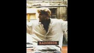 V.E.T.O. (Radoskór) - Dzień Ekspedienta [1999] RRX