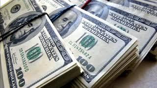 В России готовятся к исчезновению американской валюты у населения....