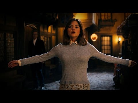 remember-me-|-doctor-who-|-clara's-(the-impossible-girl's)-tribute
