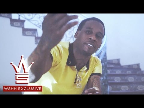 "Lil Duke ""Settle"" (YSL) (WSHH Exclusive - Official Music Video)"