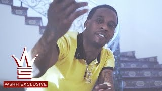 """Lil Duke """"Settle"""" (YSL) (WSHH Exclusive - Official Music Video)"""