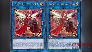 The First Yu-Gi-Oh Monster Censored In 2018