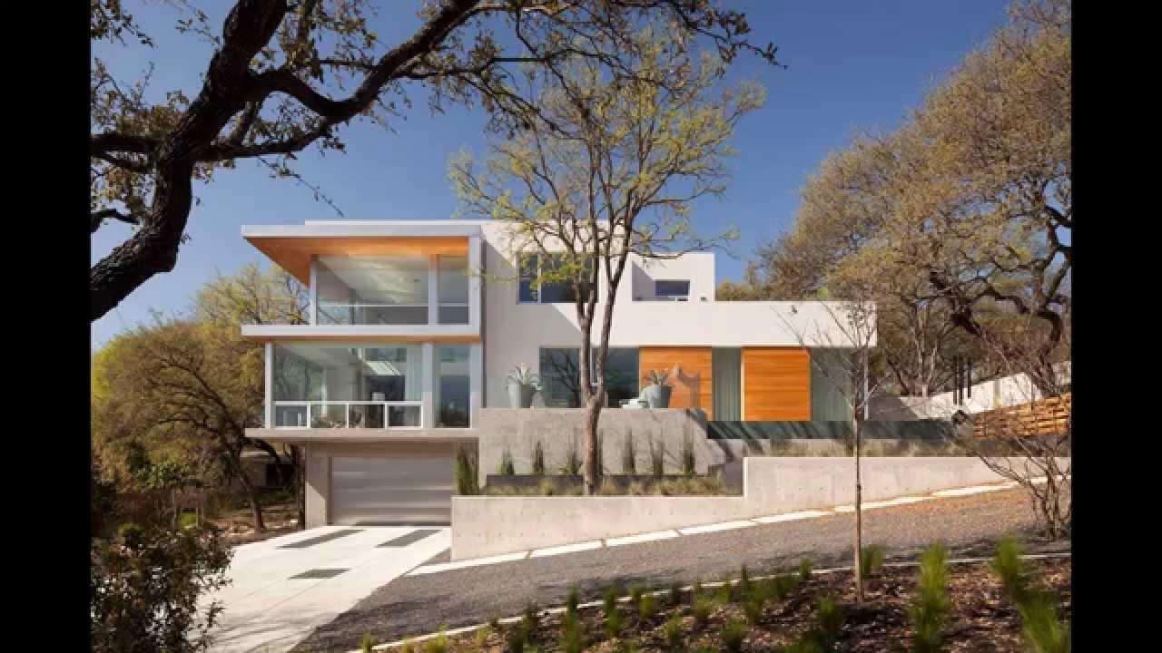Amazing Dream Homes - YouTube