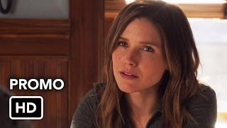 "Chicago PD 1x09 Promo ""A Material Witness"" HD"