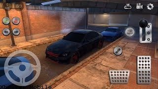 New Update Real Car Parking 2 : Driving School 2018 - New Car Unlocked - Android Gameplay