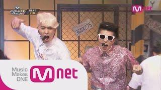 Mnet [M COUNTDOWN] Ep.393 : 2PM - I