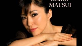 Keiko Matsui - Stingo
