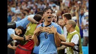 Arsenal Target Torreira's Uruguay Teammate Rodrigo Bentancur! | AFTV Transfer Daily