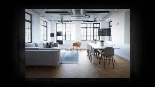 Lexington Hardwood Flooring - Reasons Hardwood Floors are a Sustainable Choice
