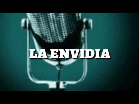 La envidia / canal musik