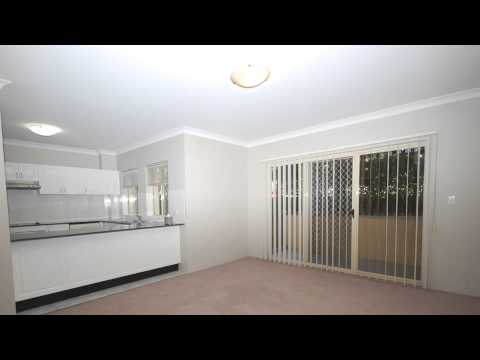 We're Leasing 13/13 Urunga Parade, Miranda