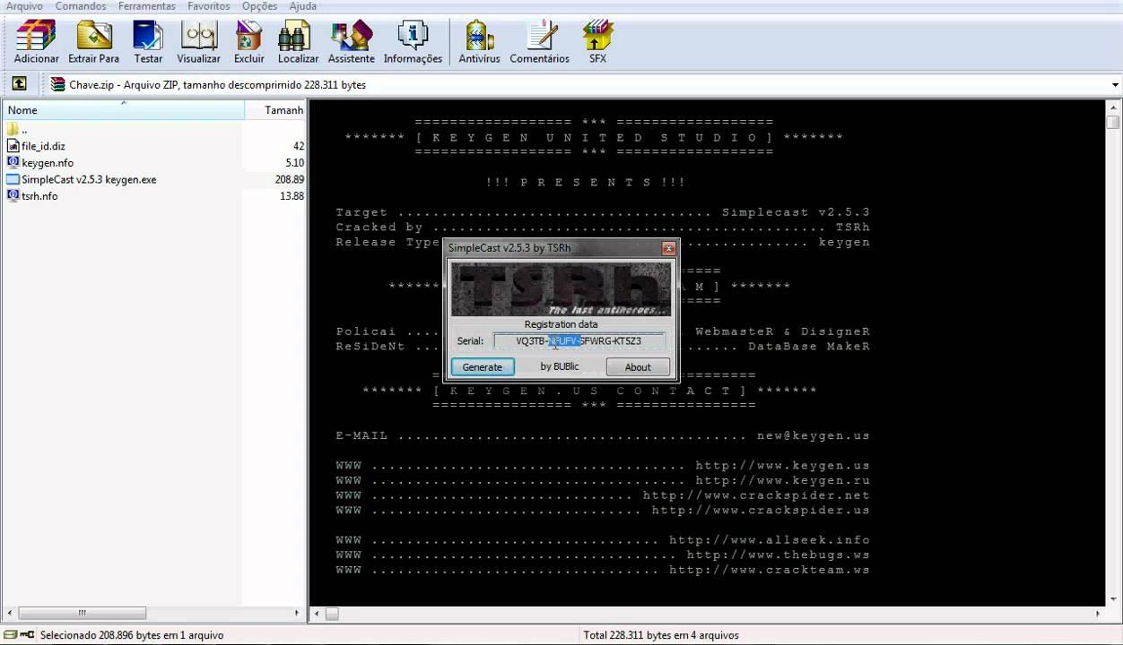 Gateway GM5078b Intel LAN Driver for Mac