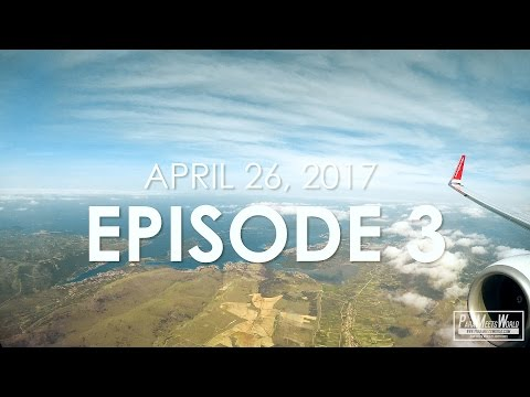WELCOME TO SPLIT , CROATIA ! | EPISODE 3 | VLOG | DISCOVER SPLIT PROJECT | ParaMeetsWorld