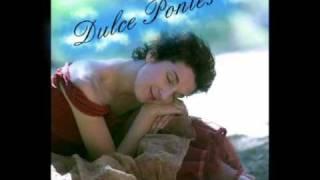 DULCE PONTES - Cuidei Que Tinha Morrido - Canções Português