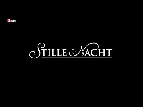 Stille Nacht – Silent Night (24.12.2015 ORF Mirror Film Movi