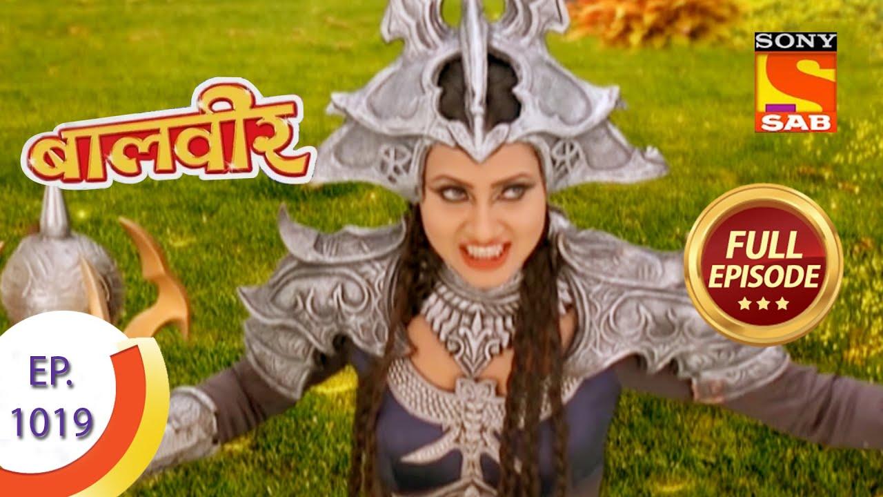 Download Baal Veer - बालवीर - Ep 1019 - A Step Closer To Prachandlok