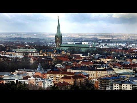 öppettider city linköping