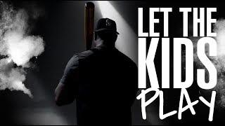 MLB Postseason: Rewrite the rules