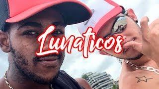 MEGA DOS FURA LATA - DJ FIUZA & DJ DELUCA - VIDEO MTG (Lunaticos)