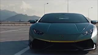 Kangna Tera Ni Lamborghini Huracan DJ Shadow