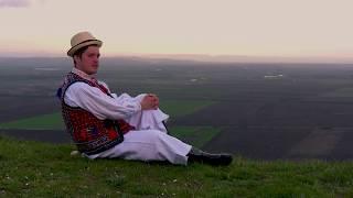Paul Ananie - DOINA - Mult ma-ntreaba inima