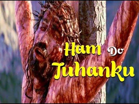Ham do Tuhan Ku  Millenium Family - Siboro Blog