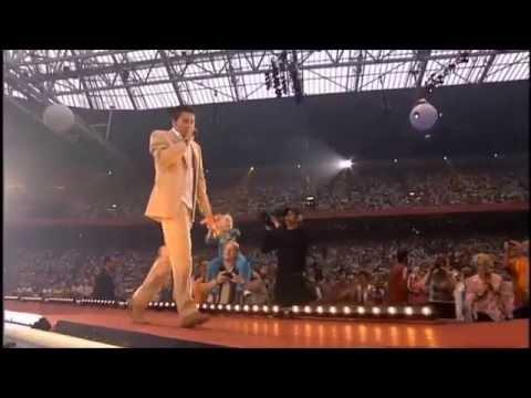 Jan Smit- 'k zing dit lied voor jou alleen  + Lyrics