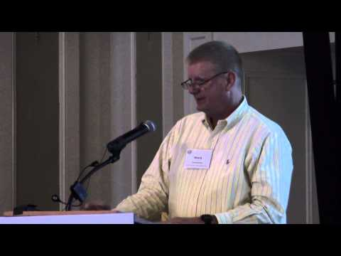 2012 BB Conference: Itasca Area Image