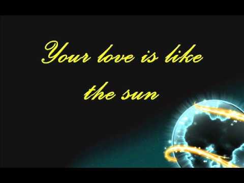 alamid-your-love-with-lyrics-anthony-lozada