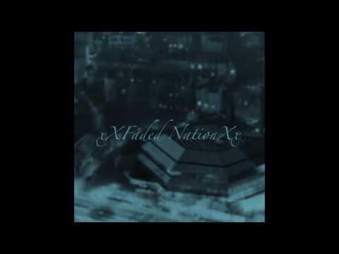 8Er$ - I Love The Bass (Frost remix)