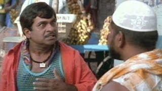 Video Nuvvu Vastvani Comedy Scene | Brahmanandam's Unseen Angle As Nikkara Narayana download MP3, 3GP, MP4, WEBM, AVI, FLV November 2017