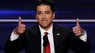 Scott Baio Wants To 'Make America America Again'