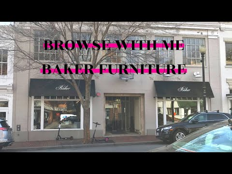 browse-with-me-|-georgetown-washington,-dc-|-baker-furniture