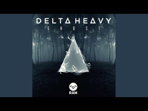 Ghost [Zomboy Remix]