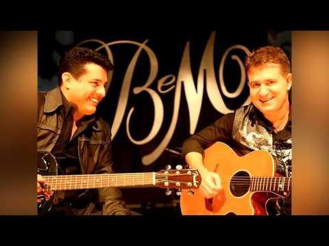 24 Horas De Amor  Bruno & Marrone