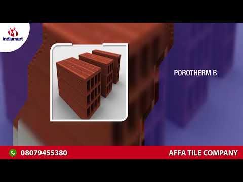 wholesale-supplier-of-bricks,-blocks-&-ceiling-tiles