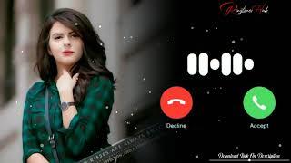 Naina flute Ringtone Download Free | Most Romantic Ringtone Mp3 | Instrumental Ringtone Mp3