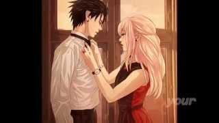 �������� ���� ☁ Sasuke x Sakura ☁ My Immortal ♩♫ . ������