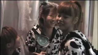 モーニング娘。DVDマガジン (Morning Musume DVD Magazine) Vol.31 - 亀...