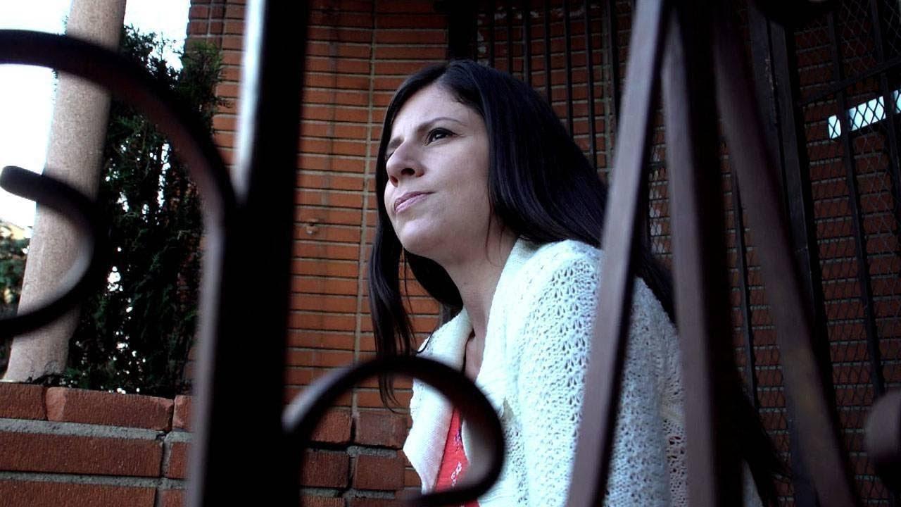 Tatjanu je otac tukao i silovao: Zatrudnela sa njim 4 PUTA, a onda joj se  dogodio najveći UŽAS - Objektiv