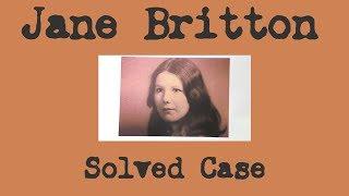 FREAKY FRIDAY // JANE BRITTON SOLVED CASE //KEEKSIE