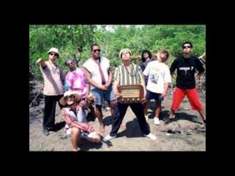 DE BAQUE ELÉTRICO - Clássicos do Mangue Beat.