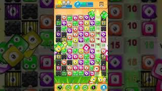 Blob Party - Level 399