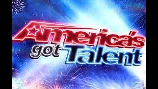 America&#39s got Talent??