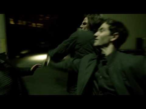 Arrow season 5 episode 11 Oliver Queen...