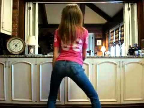 Little caprice s Videos  VK